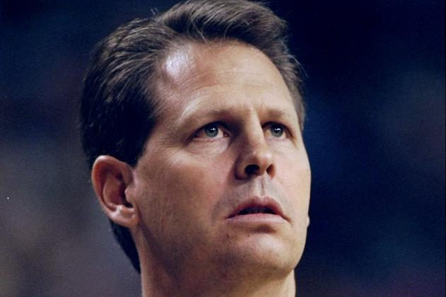 5 Worst Decisions of Danny Ainge's Boston Celtics Era