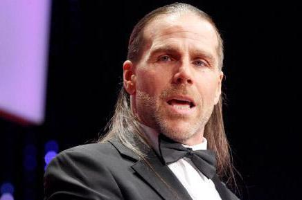 WrestleMania 29: Is There a Role for Shawn Michaels at This Year's WrestleMania?