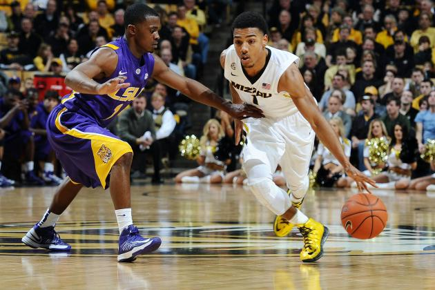 10 NCAA Basketball Teams That Are Much Better Than Their Record Indicates