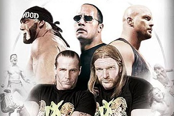 WWE WrestleMania 29: Who Deserves the Title