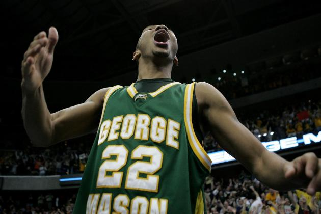 Ranking the 10 Greatest Mid-Major Teams in NCAA Basketball History