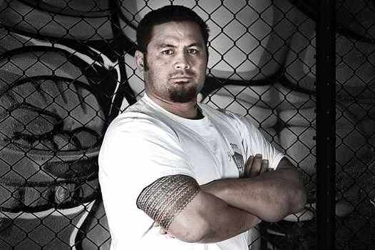 UFC on Fuel 8: 3 Reasons Mark Hunt vs. Roy Nelson Is the Fight to Make
