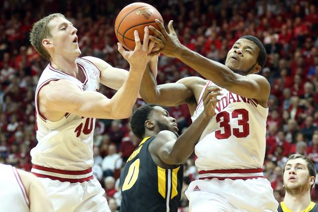 Indiana Basketball: 5 Biggest Questions Hoosiers Face as March Heats Up