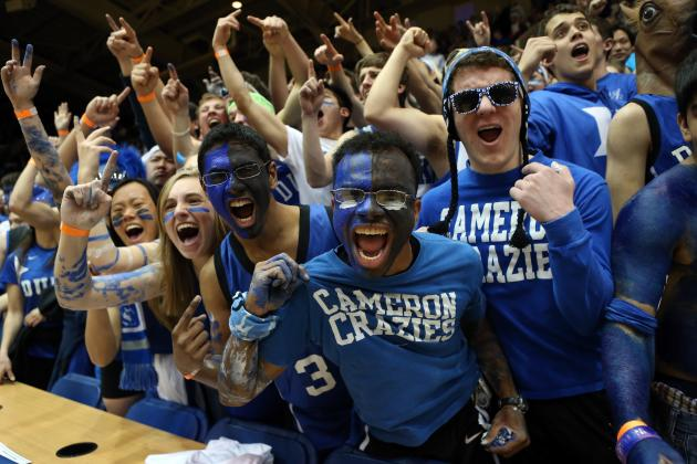 Duke Basketball: 5 Biggest Questions Facing the Blue Devils as March Heats Up