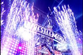 5 Great WWE Rivalries That Should Have Featured at WrestleMania