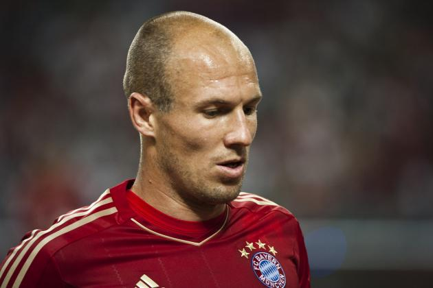25 Greediest Players in World Football