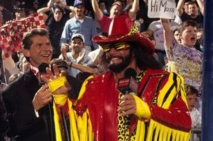 The Issue Between Macho Man & Vince McMahon, Orton's Situation and More