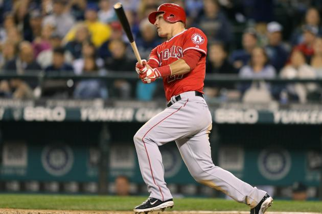 MLB Rookies Who Will Have Biggest Impact in 2013