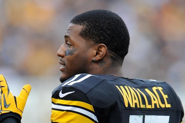 Comparing Steelers' Top Free Agents to 2013 Draft Prospects