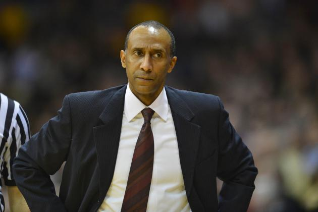 Ranking the 10 Most Boring Coaches in College Basketball