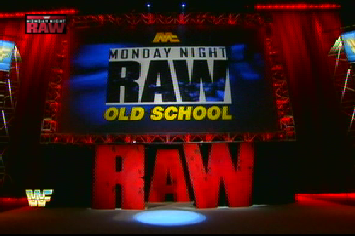 WWE Old School Raw: Top 5 Questions Left Unanswered