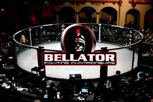MMA: 5 Moves Bellator Should Make in 2013