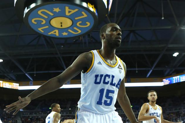 UCLA Basketball: 5 Keys to Peaking in the Postseason