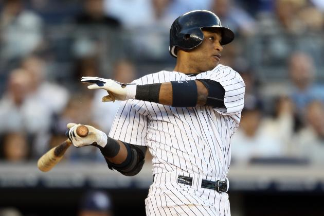 AL East Preview: Full Forecast for Yankees, Red Sox, Blue Jays, Orioles and Rays