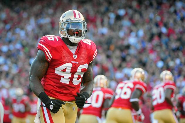 Pitfalls the San Francisco 49ers Must Avoid in Free Agency