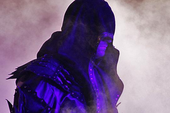 WWE: Looking Back at the Undertaker's Best Returns
