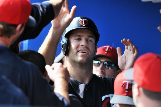 Nine Things Twins Fans Need to Know After Two Weeks of Spring Training