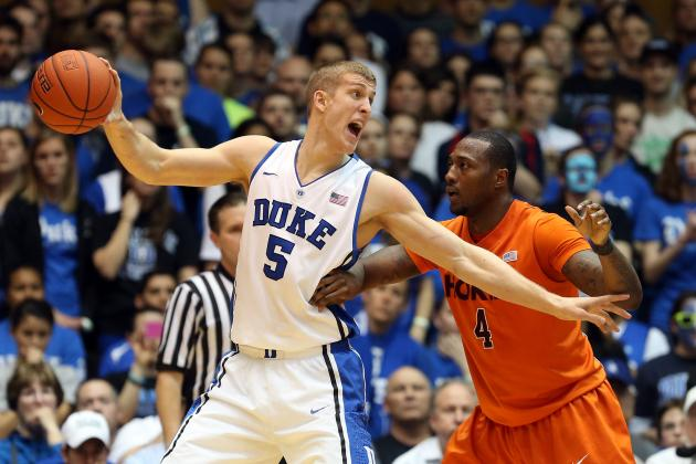 The 10 Worst Things About Duke Basketball