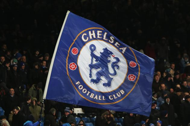Chelsea Transfers: 5 Blues Who Could Leave Stamford Bridge in Summer