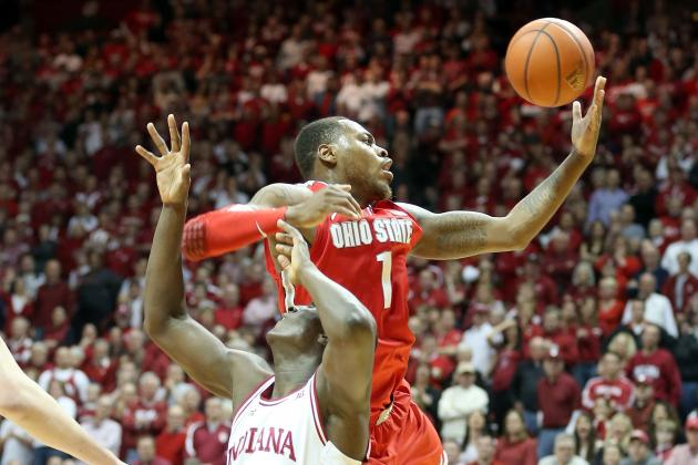 Ohio State Basketball: 5 Biggest Questions Buckeyes Face as March Heats Up