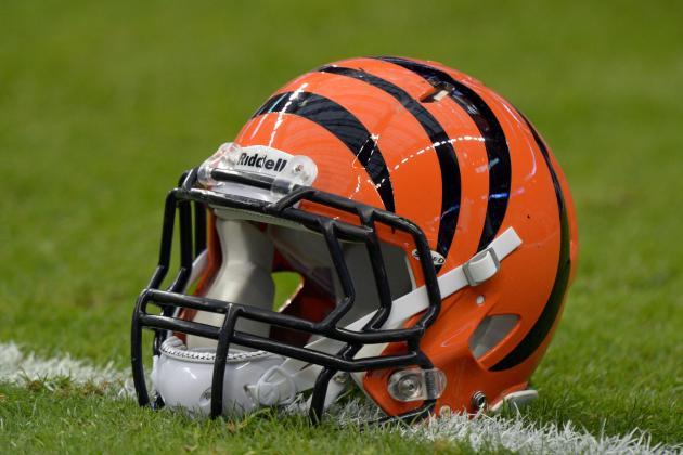 Pitfalls the Cincinnati Bengals Must Avoid in Free Agency