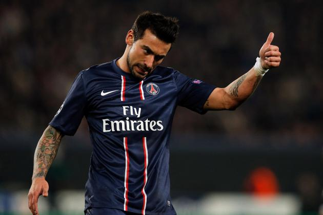 5 Reasons Why PSG Are Genuine Champions League Contenders