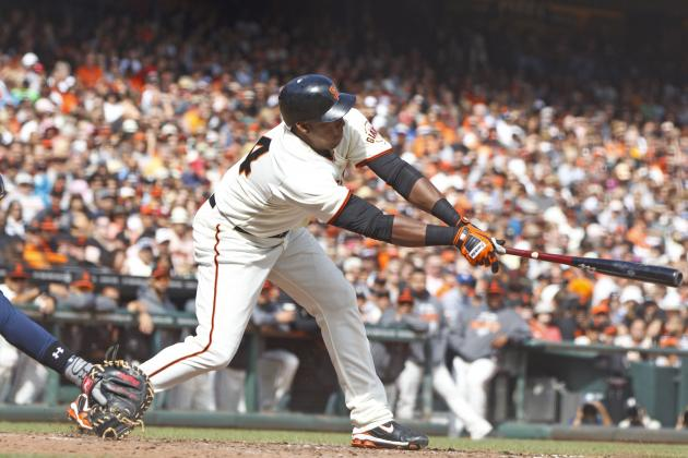 San Francisco Giants: Breaking Down the Biggest Spring Training Storylines