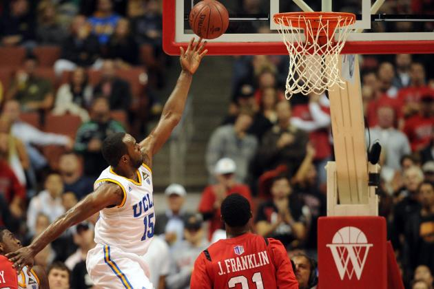 UCLA Basketball: 1 Lesson Bruins Can Take from Each of Their Losses