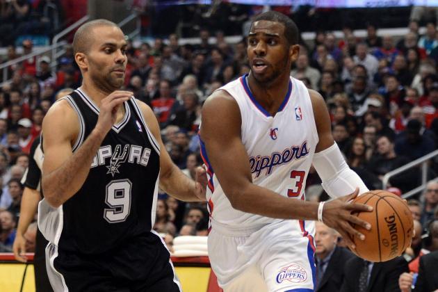 NBA Awards Odds: Runner-Up Edition