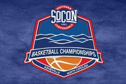 Southern Conference Tournament 2013 Day 1 Preview