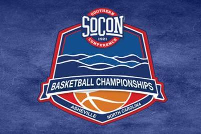 Southern Conference Tournament 2013: Day 2 Afternoon Session Previews