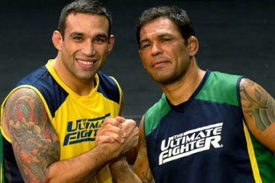 TUF Brazil 2: 5 Favorites to Win the Show
