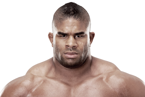 3 Changes Alistair Overeem Needs to Make Before His Next Fight