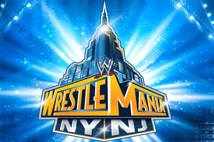 WrestleMania XXIX: 10 Things We Want to See
