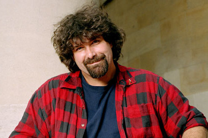Ranking the Best Candidates to Induct Mick Foley into the WWE Hall of Fame