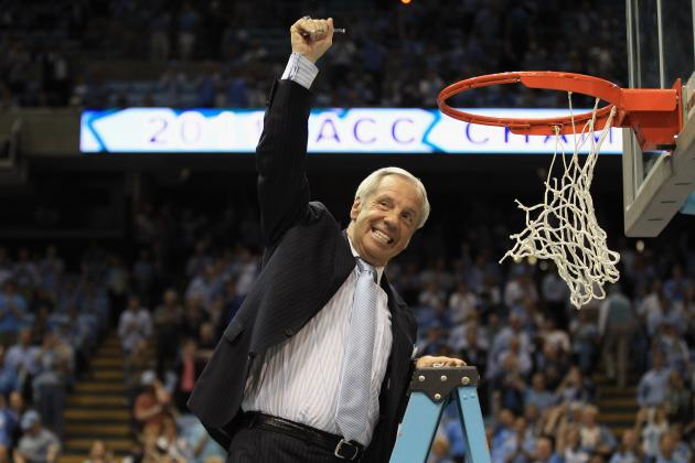 UNC Basketball: Best-Case, Worst-Case Scenarios in ACC Tournament