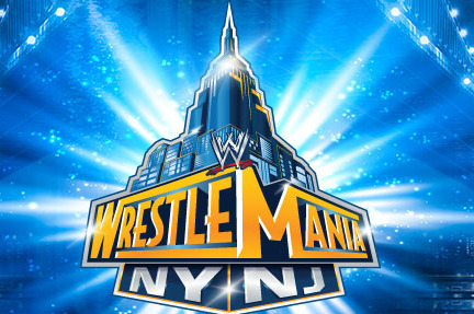 WWE WrestleMania 29: 10 Bold Predictions for the Upcoming PPV
