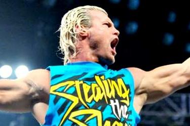 WWE's Dolph Ziggler and 4 Other Notable Names Without a WrestleMania Match