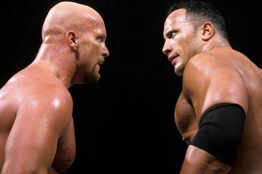 Ranking Every Main Event in WrestleMania History