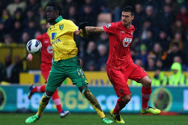 Norwich City: Should Canaries Make Major Changes or Minor Tweaks This Summer?