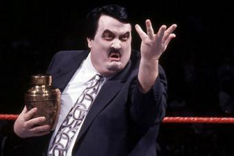 Will WWE Use Paul Bearer's Death in Storyline?