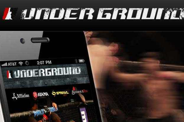MMA: 12 Apps Every MMA Fight Fan Needs to Own