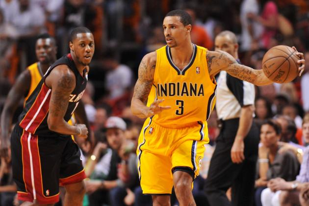 3 Indiana Pacers Players Who Don't Get Enough Credit for Their Success