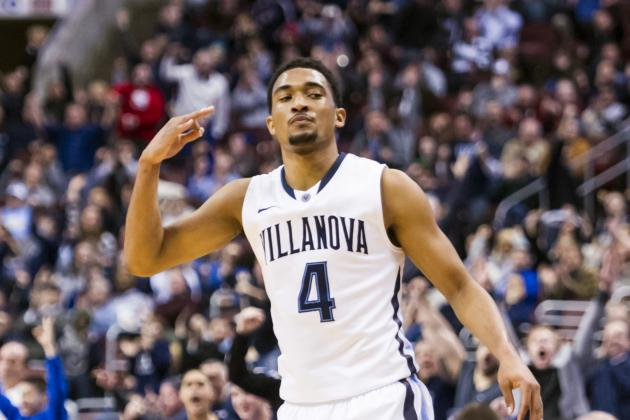 Villanova Basketball: 5 Biggest Questions as March Madness Looms