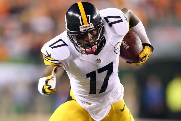 NFL Free Agency Rumors: Latest Buzz Around This Year's Class