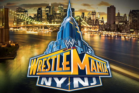 WWE WrestleMania 29: 10 Reasons This Will Be WWE's Best Event of the Year