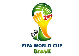 20 World Cup 2014 Qualifying FAQs