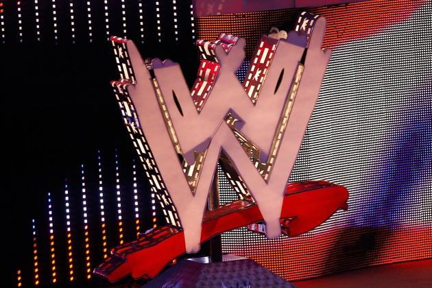 5 Ways the WWE Can Improve Its Midcard Status