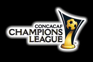 CONCACAF Champions League: Quarterfinal Second Leg for MLS and USMNT (Updated)