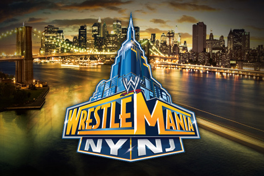 WWE WrestleMania 29: Predicting the Full 'Mania Match Card